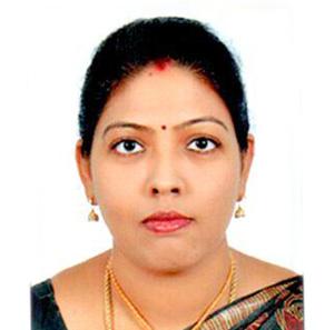 T.Sivaranjini