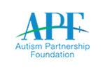 apf_autism