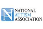 national_autism